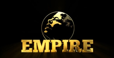 Fox-empire-logo